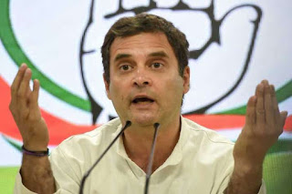 national-happiness-removed-by-modi-rahul-gandhi