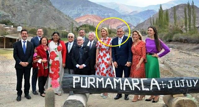 Desde Bolivia confirman que el golpe se gestó en Jujuy con complicidad de Gerardo Morales