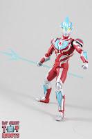 S.H. Figuarts Ultraman Ginga 30