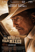 Una noche en el viejo México (2013) ()
