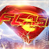 El crossover musical entre The Flash y Supergirl tendrá un gran impacto en ambas series