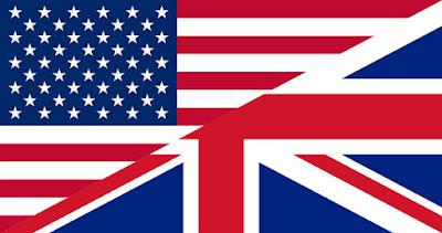 standard-English-British-American