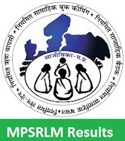 MPSRLM Results
