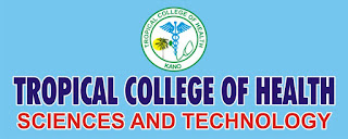 TCHST Kano Admission Form 2020/2021 | ND & Diploma