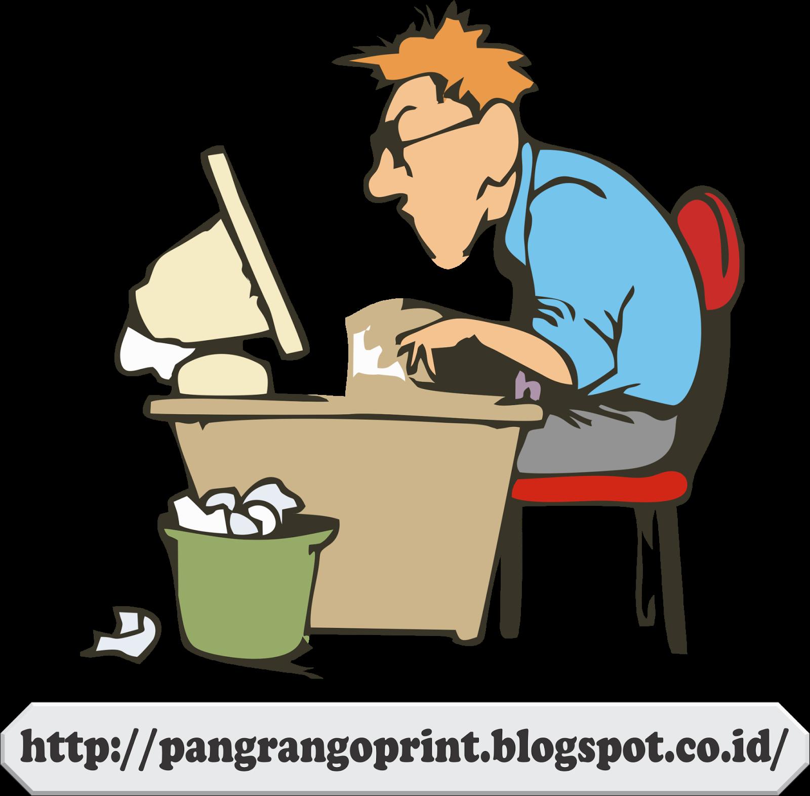 Pengertian Biantara Bahasa Sunda Pangrangoprint