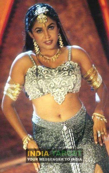 Aishwarya rai sexy boobs pics-9650