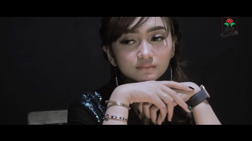 Video Dan Lirik Lagu Ambyar Jihan Audy Official Video Video