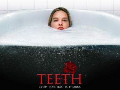 Teeth Movie