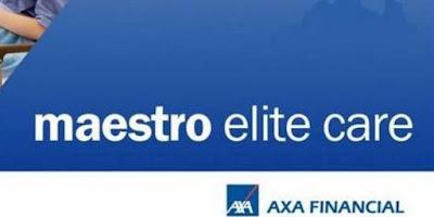 asuransi kesehatan terbaik axa - kanalmu