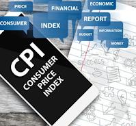 Pengertian Consumer Price Indeks, Cara Mengukur, Manfaat, dan Dampaknya