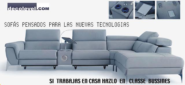 Sofas y muebles a medida en barcelona sofas dise o barcelona - Sofas diseno barcelona ...