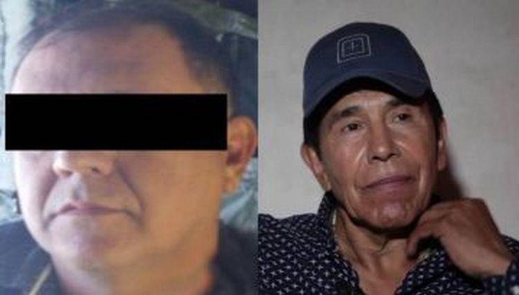 """Fiscalía de NY pedirá extradición de Ismael Quintero Arellanes sobrino de Caro Quintero, por """"inundar"""" a EU de drogas"""