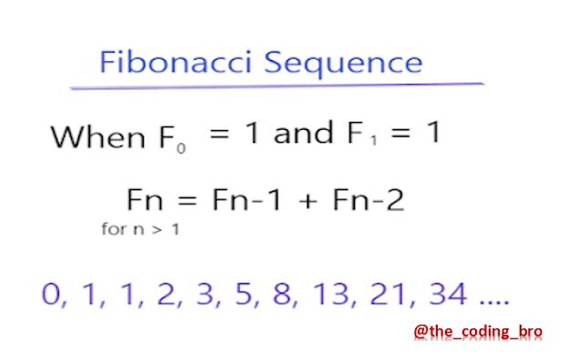 Program to find the particular digit of fibonacci series