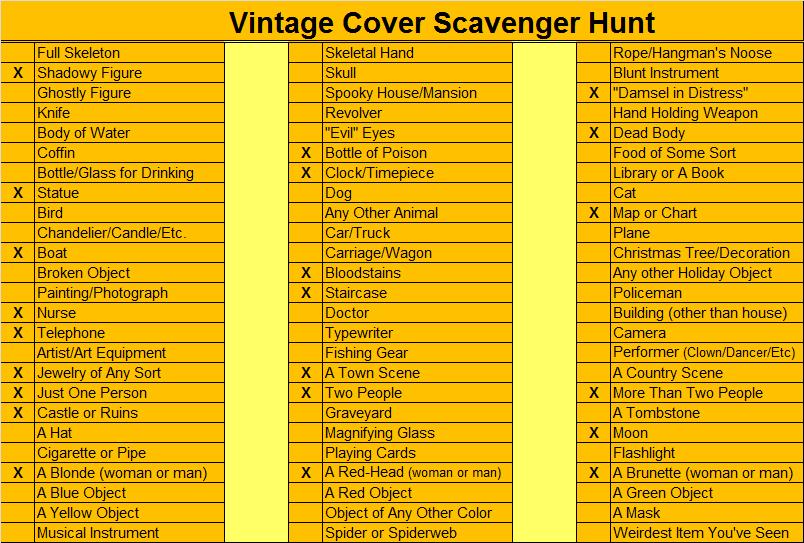 Pc Puzzle Vintage Travel Case