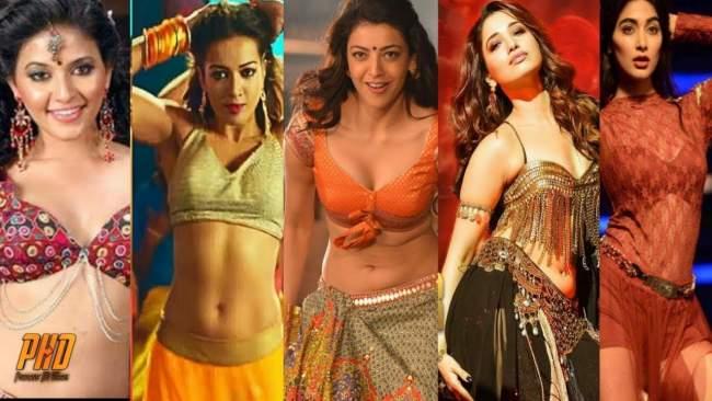 top-bollywood-actress-who-did-item-songs-in-movies-priyanka-chopra-kareena-kapoor-rekha-katrina-kaif-deepika-padukone
