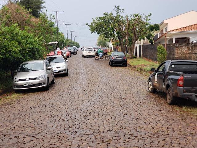 Resultado de imagem para Rio Bonito do Iguaçu