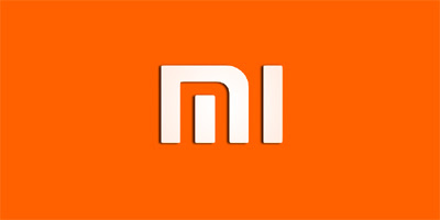 Xiaomi en España - Todo sobre la mejor marca china