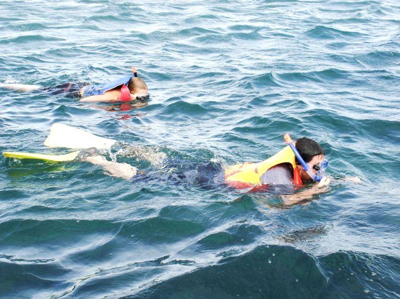 Tanjung Benoa Nusa Dua Beach Bali Water sports - Tanjung Benoa, Beach, Water sports, Water blow, Nusa Dua, Galleria collection, Shopping centre, Bali, Attractions