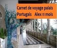http://leschamotte.blogspot.fr/2012/08/carnet-de-voyage-les-palaces-portugais.html