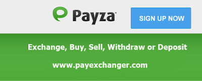 https://secure.payza.com/?VzZQPq9%2bC3ZSF%2flzWjg5A%2biluEvUHQ73N1q7jGfNvF0%3d