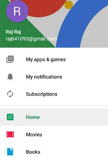 Without mobile number unlimited gmail id create kaise kare 10