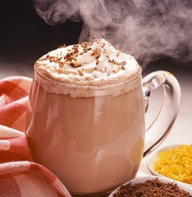 الشوكولا-الساخن-hot-chocolate