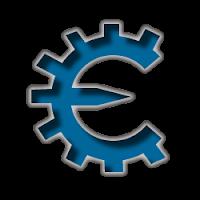 Cheat Engine 6.3 MediaFire