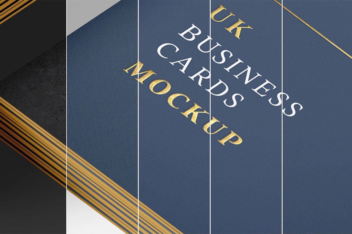 UK Business Cards Mockup 07 5217179.