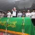 Almarhum Taufik Ridho Sosok Pejuang Dakwah