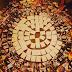 Seninan Rumah Maguwo Menilik Album Kehidupan: Lampau, Kini dan Masa yang Akan Datang