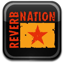 Running Thoughts on ReverbNation