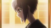 Nagato Yuki-chan no Shoushitsu - Episódio 11
