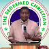 Pastor Adeboye Declares 30-day Fasting, Prayer For Nigeria