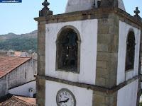 https://castvide.blogspot.pt/2018/05/photos-geral-photos-clock-tower-views.html
