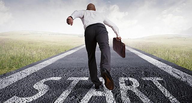 Cara Memulai Bisnis Jualan Pulsa Dengan Modal Kecil Namun Tetap Banyak Keuntungannya