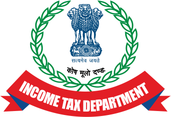 Income Tax Sarkari Job Point Recruitment of Joint commissioner Vacancies 2020 - Apply Now