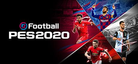 Membangun PC Untuk Specs Minimum Game Pes 2020 eFootball