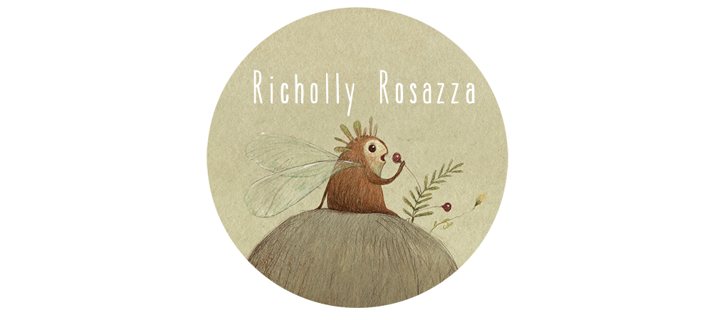 Richolly Rosazz