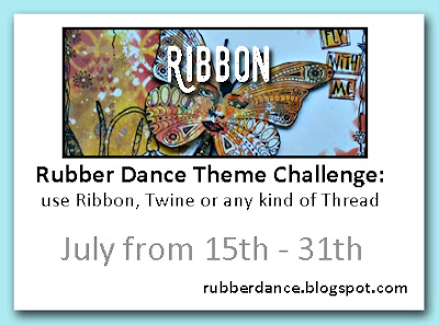 http://rubberdance.blogspot.de/2017/07/rubber-dance-july-theme-challenge_15.html