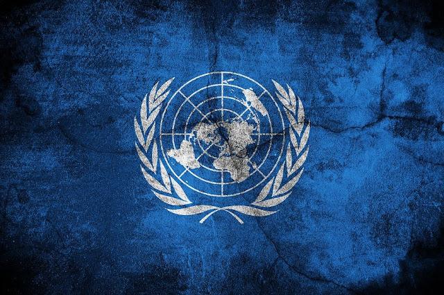 model-united-nations-2019