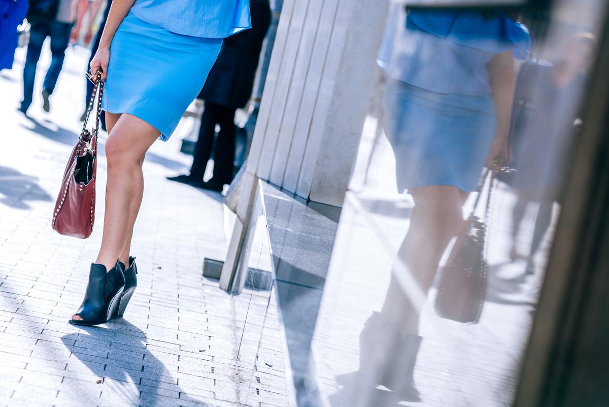 модные образы, блоггеры россии, модные блоггеры фото, модные луки блоггеров, модные образы блоггеров весна лето 2016 fashion
