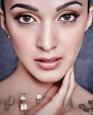 Kiara Advani Wiki Biography Biodata Age