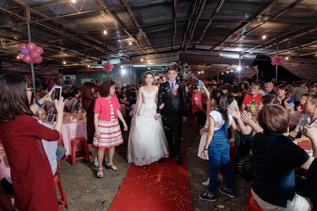 """""""辦桌婚攝,流水席婚攝,流水席婚宴,自宅婚禮,婚攝,婚禮攝影,婚禮紀錄,烏來自助婚紗,"""""""