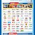 Truyền hình cáp MobiTV - Gói cơ bản
