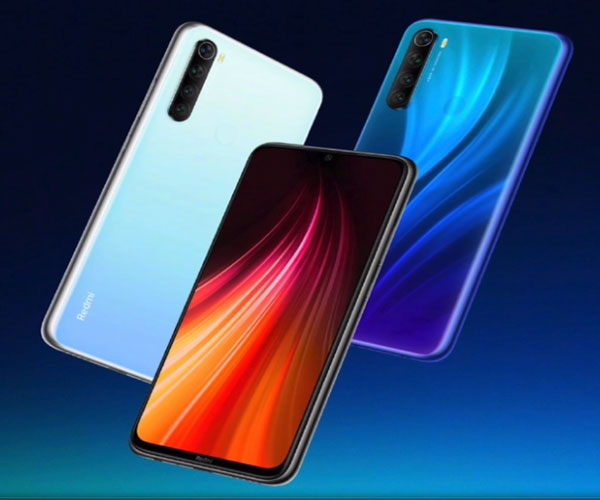 [New]Redmi Note 8 Pro : First Impression, Specification, Price and Launch date in India.