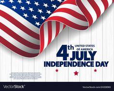 America%2BIndependence%2BDay%2BImages%2B%252828%2529