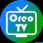 OreoTV Mod Apk