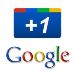 jasa-google-plus