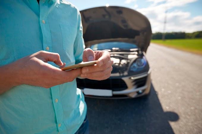 ¿Cómo conseguir el mejor seguro de auto?