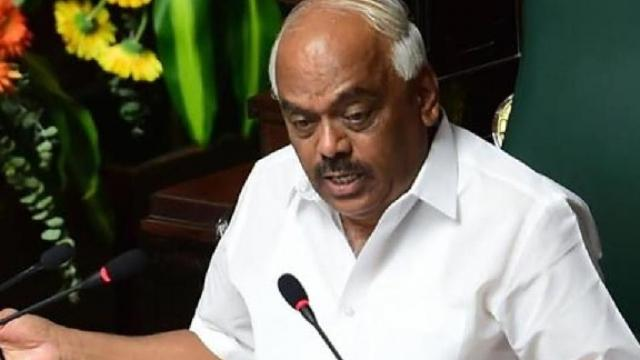 Karnataka: जानिए, अयोग्य करार दिए गए 17 विधायकों का क्या होगा अगला कदम